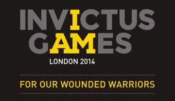 2014 Invictus Games
