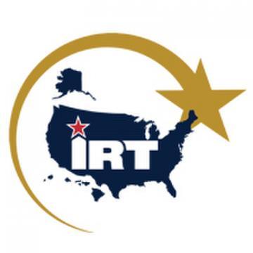 IRT Ola de Esperanza Sanadora 2019