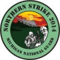 Operation Northern Strike