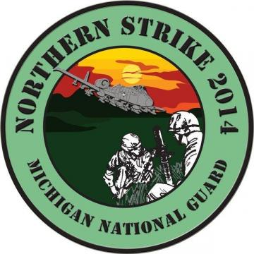 Operation Northern Strike