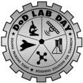DoD Lab Day 2019