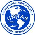 UNITAS LX