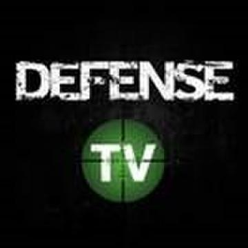DefenseTV