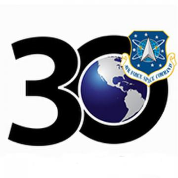 30 Days in Air Force Space and Cyberspace Command