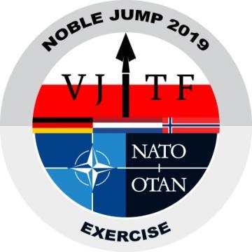 Noble Jump 2019