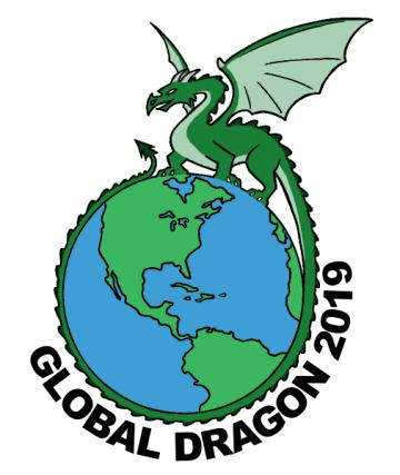 Global Dragon 2019