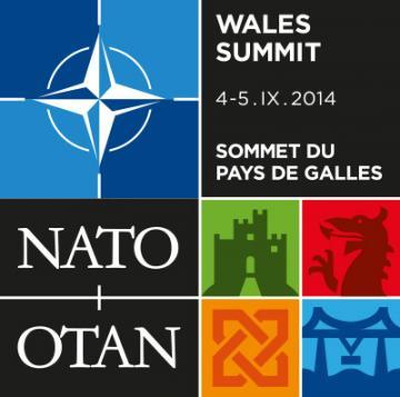 NATO WALES SUMMIT 2014