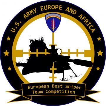 European Best Sniper Team Competition