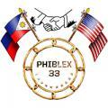 Philippines Amphibious Landing Exercise (PHIBLEX 33)
