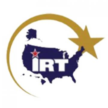 The Delta Area Economic Opportunity Corporation Tri-State Innovative Readiness Training 2019