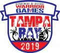 Team SOCOM 2019 DoD Warrior Games