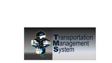TMS Unit Moves
