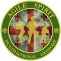 Agile Spirit
