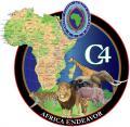 Africa Endeavor 2019