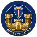 Resolute Castle