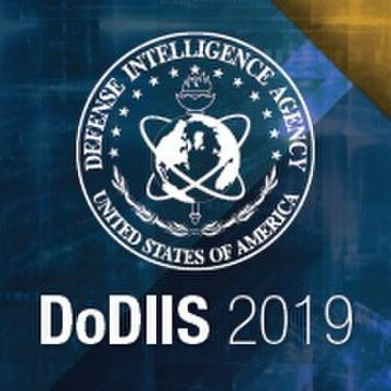 DoDIIS Worldwide Conference 2019