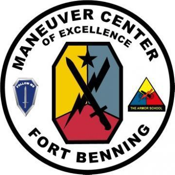 Maneuver Warfighter Conference