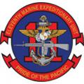 11th Marine Expeditionary Unit Combat Camera