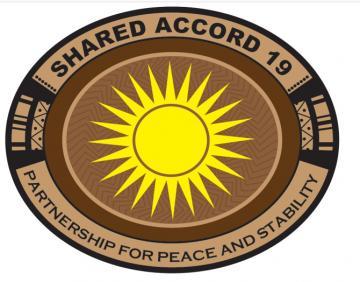 Shared Accord 19