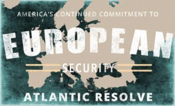 Atlantic Resolve
