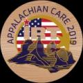 Appalachian Care Innovative Readiness Training 2019
