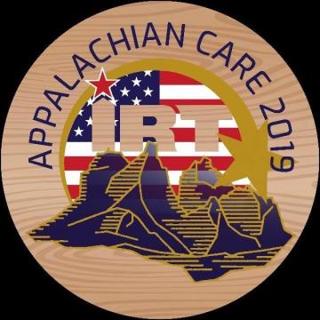 Appalachian Care Innovative Readiness Training 2019