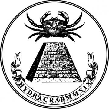 HYDRACRAB