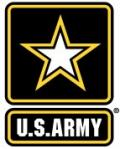 Army Housing Campaign
