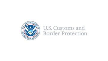 CBP Relief Support for Hurricane Dorian