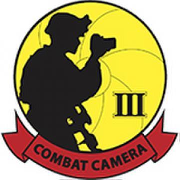 3rd Marine Aircraft Wing Combat Camera