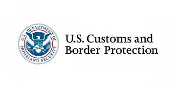 CBP Search and Rescue