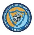 International Maritime Security Construct (IMSC)
