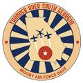 Thunder Over South Georgia 2019