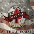 USASOC 30th Anniversary