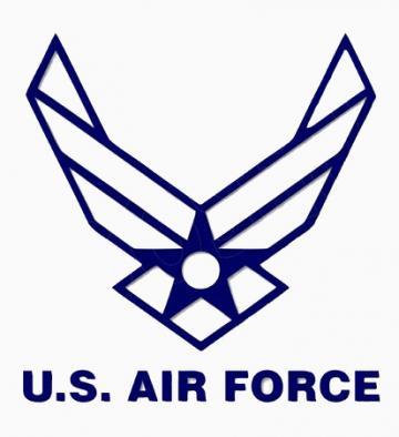 U.S. Air Force Newswire