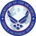 Air Force Public Affairs Consolidation