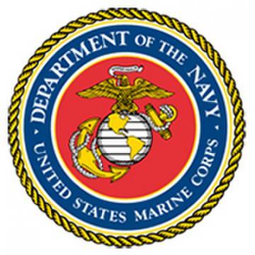 Marine Corps Pacific Rebalance