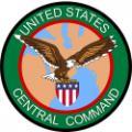 CENTCOM - U.S. Iran tensions