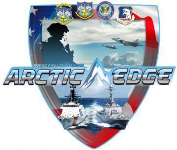 ARCTIC EDGE 2020