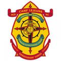 Marine Corps Base Camp Lejeune