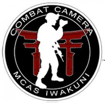 Marine Corps Air Station Iwakuni Combat Camera