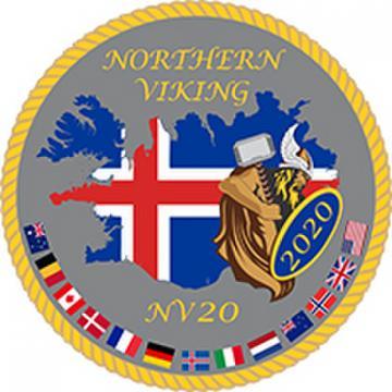 Northern Viking 20