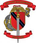 2nd Law Enforcement Battalion