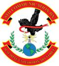 8th Communication Battalion