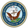 U.S. Navy Hospital Ships COVID-19