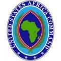 AFRICOM COVID-19 RESPONSE