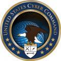 CYBERCOM COVID-19 RESPONSE