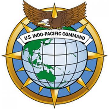 INDO-PACOM COVID-19 RESPONSE