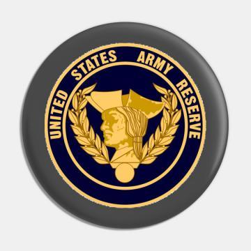 U.S. Army Reserve COVID-19 RESPONSE