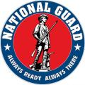 National Guard COVID-19 RESPONSE
